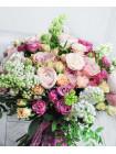 """Букет цветов """"Айрин"""""""