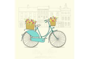 Популярная услуга – доставка цветов, в чем ее плюсы