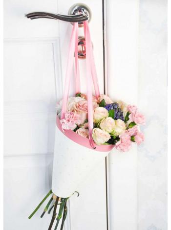 """Букет цветов """"Элисон"""""""