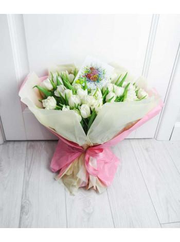 """Букет цветов """"Маритта"""""""