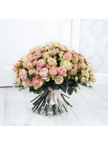 """Букет цветов """"Миреил"""""""