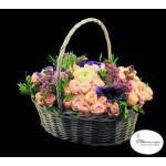 Дорогие букеты цветов
