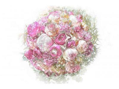 Как определить свежесть цветов