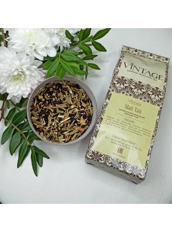 """Купить чай """"Май Тай"""" с доставкой по Раменскому району - Цветочная поэзия."""