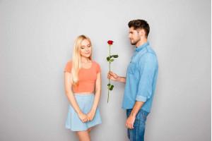 Неизвестные факты о цветах или как правильно выбирать цветы