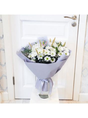 """Букет цветов """"Винченца"""""""